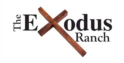 The Exodus Ranch