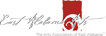 Arts Assocation of East Alabama
